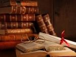 Жители Сочи получат бесплатный доступ ксобранию Президентской библиотеки
