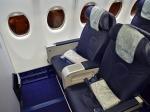Цуканов запретил чиновникам летать вкомандировки бизнес-классом