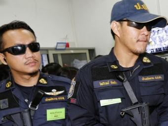 Замошенничество ирастрату главбух барнаульскойУК «Доверие» получила 4,5 года условно