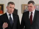 «Уволить уполномоченного может только губернатор»— Павел Астахов