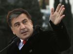 Саакашвили назначен главой группы советников Порошенко— СМИ