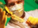 Российская фармакология научилась производить лекарственное средство отрака— Новости России