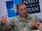 Американские военные вмарте начнут тренировать украинских солдат