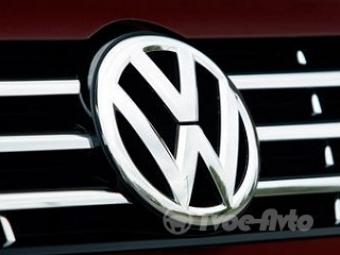 Volkswagen начал предсерийный выпуск двигателей вКалуге