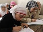 Запрет наношение хиджабов вшколах признали законным