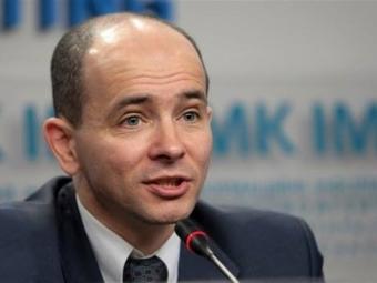 Украине придется внести большие изменения вбюджет ради кредита МВФ