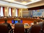 Парламентарии пригласили бизнес для совместного обсуждения антинаркотического законодательства