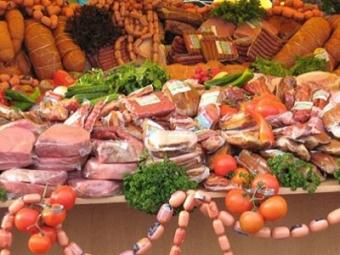 ВЧелябинске Масленицу отпразднуют продовольственной ярмаркой