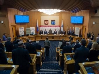 В Ленобласти в январе введено в эксплуатацию более 240 тыс. кв. м