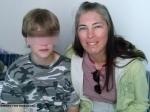 Соцслужбы Финляндии объяснили изъятие сына уроссиянки