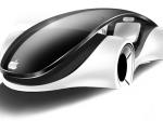 Некоторые сотрудники Tesla Motors ради нового проекта перешли вApple
