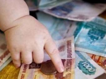 Укомпании «Живая вода» арестовали задолги дорогостоящее оборудование