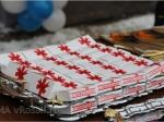 58 тульских семей сменили аварийное жилье нановые квартиры