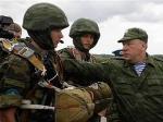 День ВДВ в Москве будет проходить под присмотром полиции
