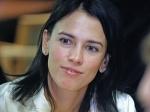 Жену соратника Навального Александрину Маркво объявили врозыск