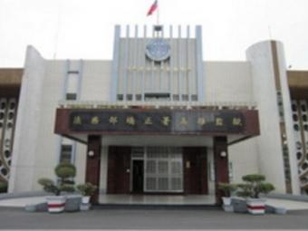 Тайвань: заложники освобождены, захватчики погибли