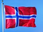 Норвегия пригрозила закрыть свое воздушное пространство для российских транзитных рейсов