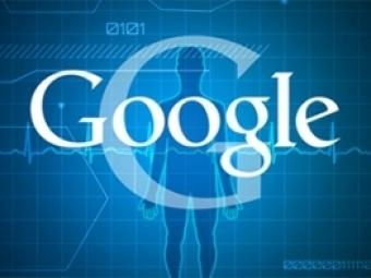 Начто жалуетесь, больной— Медицинский поиск Google