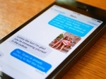 Apple включила двухступенчатую проверку аккаунта вiMessage иFaceTime