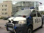 Финского министра оштрафовали запревышение скорости