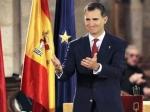 Король Испании решил урезать себе заработную плату