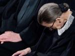 Член Верховного суда выпила перед приходом навыступление Барака Обамы