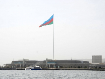 Армению намеждународном музыкальном конкурсе «Евровидение» представит группа Genealogy