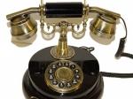 Дмитрий Полонский: Вызов экстренных служб смобильных телефонов вКрыму восстановлен