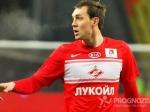 """«""""Арсенал"""" всерьез претендует наДзюбу»— Аленичев"""