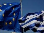 WSJ: Евросоюз иГреция ищут компромисс подолгу