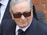 Умер «шоколадный король» Италии