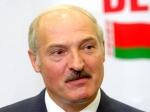 Лукашенко: Беларусь несобирается выходить изЕвразийского союза