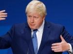 Мэр Лондона отказался отамериканского гражданства