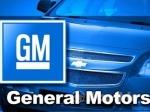 General Motors отзывает более 80 тыс. автомобилей из-за проблем сэлектроусилителем руля