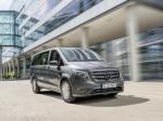 Представлен новый полноприводный Mercedes