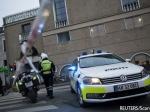 Копенгагенского стрелка удалось уничтожить— Полиция Дании