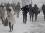 МЧС уполномочен заявить: вМоскве ожидается сильный ветер свыше 15 м/сек