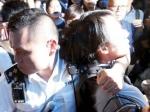 Полицейских вКитае заставят делать видеосъемку допросов
