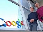 FT: основатели Google могут продать акции на $4,4 млрд