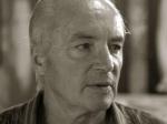 Русский художник Михаил Кулаков скончался вИталии