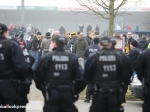 Из-за угрозы теракта вГермании отменено карнавальное шествие