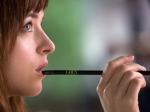 Впервый день проката вСША фильм «50 оттенков серого» собрал более $8,6 млн