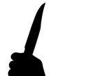ИГразместило видео казни 21 египетского христианина