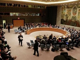 Россия призвала политические стороны Йемена воздержаться отнасилия