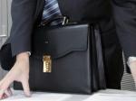 Компании чиновников иихродственники несмогут участвовать вгосзакупках— СМИ