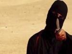 США нанесли 11 авиаударов попозициям «Исламского государства»