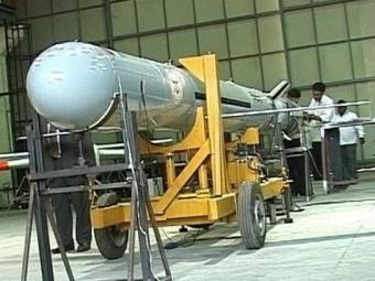 СМИ: Власти Индии решили отказаться отпокупки французских истребителей Rafale