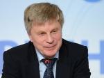 РФС должен погасить кредит перед Усмановым долета 2015 года