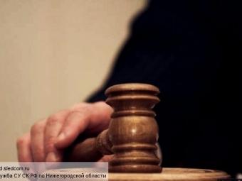 Глава кировского поселения, сжегшая щенка для устрашения подчиненных, отделалась штрафом в50 тыс. рублей