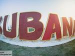Музыкальный фестиваль KUBANA переедет напобережье Балтийского моря
